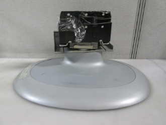 TOSHIBA 26HL84 STAND/BASE (SCREWS INCLUDED)