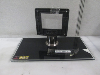 HANSPREE HSG1131 STAND/BASE (SCREWS INCLUDED)