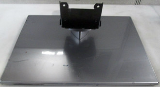 PANASONIC TBL5ZA3157 STAND FOR TC-P50ST50 (SCREWS INCLUDED)