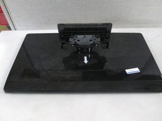 SEIKI SE391TS BASE/STAND 1442563 (NO SCREWS)