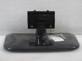 LG 29LN4510 BASE/ STAND MGJ635534 (SCREWS INCLUDED)