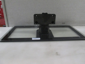 QUASAR LE46D5QFM BASE/STAND (SCREWS INCLUDED)