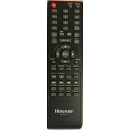 Hisense EN-KA92 Remote Control