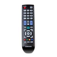 Samsung Remote Control AA59-00506A
