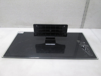 QUASAR SQ5000 BASE/STAND (SCREWS NOT INCLUDED)