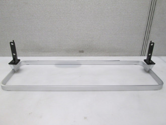TOSHIBA 55L7400U TV STAND/ BASE 42/55-L 140123 (SCREWS INCLUDED)
