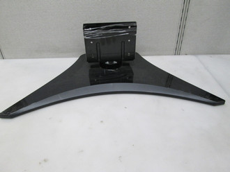 MITSUBISHI LT-46149 TV STAND/BASE 594A055-20 (SCREWS INCLUDED)