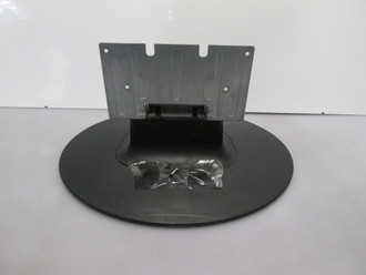 HANNSPREE G HH281 MONITOR STAND 41-07010035G000 (SCREWS INCLUDED)