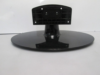 ELEMENT ELCHW402 TV BASE/STAND HS-GST (SCREWS NOT INCLUDED)