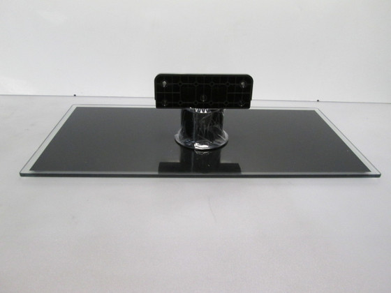 Polaroid 55gtr3000 Stand Base M1 55dled Replaceyourbase