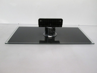 Polaroid 55GTR3000 Stand/Base M1-55DLED (Screws Included)