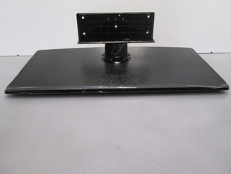 Proscan PLDED4022UK Base/Stand 51.2239180000002 (Screws Inlcuded)