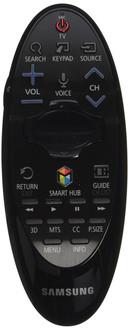 Samsung Remote Control BN59-01182A