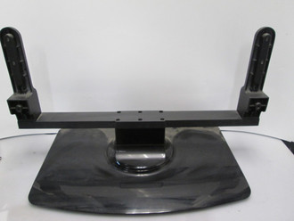 HCT HPP-42HCB Stand / Base 250422801