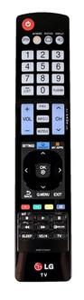 LG AKB73756567 Remote Control
