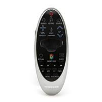 SAMSUNG SMART REMOTE BN59-01181A
