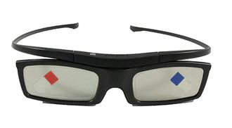 Samsung Smart TV 3D Active Glasses BN96-30010A SSG-5150G (2 Pack)
