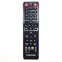 Samsung AK59-00149A Remote Control