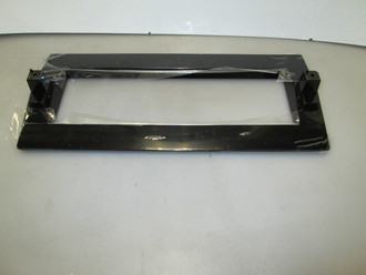 Proscan PLDED3273A-E Stand/Base S-320AX-100013