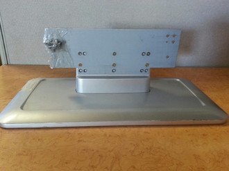 PROTRON PLTV-3250 STAND / BASE (SCREWS INCLUDED)