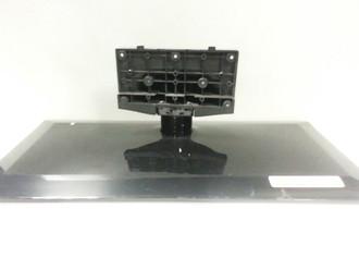 SIGMAC LE42AB1 TV BASE / STAND (NO SCREWS)