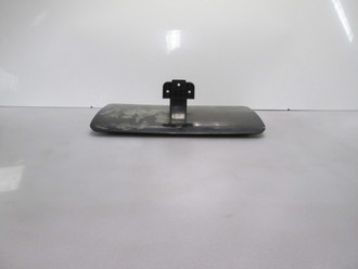 WESTINGHOUSE EW32S5KW TV BASE / STAND LE3208-SJ30-01 (SCREWS NOT INCLUDED)