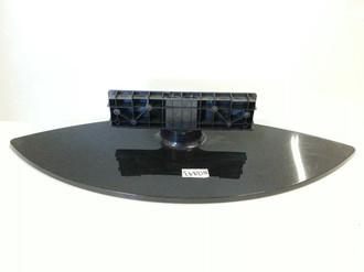 WESTINGHOUSE LD-4255VX TV STAND / BASE 13EB-21B0301 (NO SCREWS)