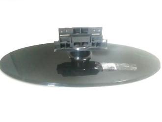 Samsung  LN46A550P3F Stand/Base BN61-03005X