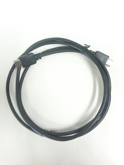 High Speed HDMI Cable AWM Style 20276 30V VW-1 80 Degree 1.8M