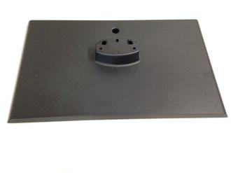 Emerson LC320EM2A Stand/Base 1EM127513  (Screws Not Included)