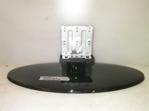 ELEMENT ELDFT321 STAND / BASE / PEDESTAL PART# 243240110 (SCREWS INCLUDED)