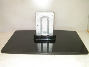 Dynex Dx L42 10a Stand Base Pedestal Screws Included