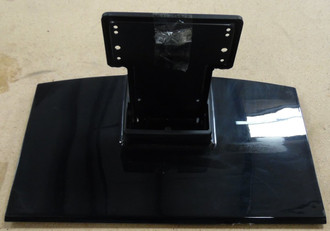INSIGNIA NS-50L240A13 STAND / BASE (SCREWS INCLUDED)