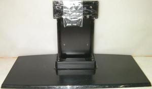 Insignia NS-32L120A13 Stand/Base  6151255000 XD