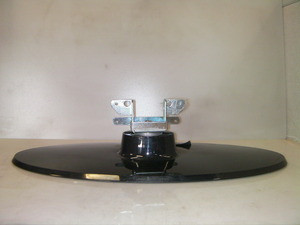 Insignia Ns Lcd42hd Stand Base 4461