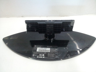 WESTINGHOUSE LD-3260 STAND / BASE (SCREWS INCLUDED)