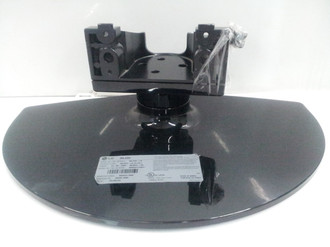 LG 26LX2D-UA BASE / STAND (NO SCREWS)
