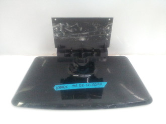 DYNEX DX-32L152A11 BASE / STAND (SCREWS INCLUDED)