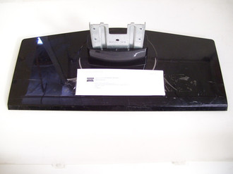 LG 32LC7D TV STAND / BASE MJH325217 / MJH325214 (SCREWS INCLUDED)