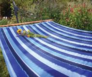 Quilted Sunbrella Hammock