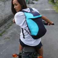 Eco Backpack