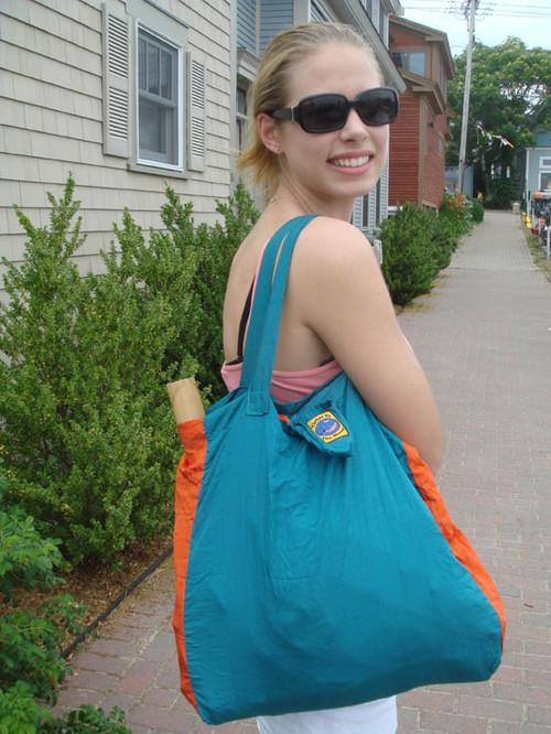 Eco friendly Market Bag