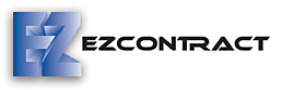 ezContract, LLC