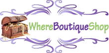 Whereboutiqueshop