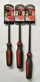 Electricians Screwdriver, Phillips, Set of 3