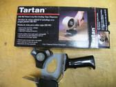 Tape Gun Box Sealing Tape Dispenser - Pistol Grip