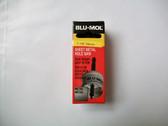 "1-1/8"" 29mm Sheet Metal Hole Saw Blu-Mol"