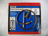 """24"""" Thermocouple Kit Universal Camco #09293 - FREE SHIPPING"""
