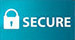 secure2.jpg