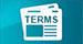 terms.jpg